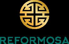 Reformosa_Logo